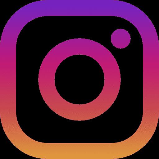 https://www.galaxymarketing.global/wp-content/uploads/2017/07/instagram.png