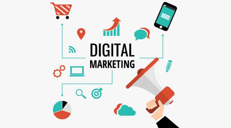 The Scope of Digital Marketing in 2020