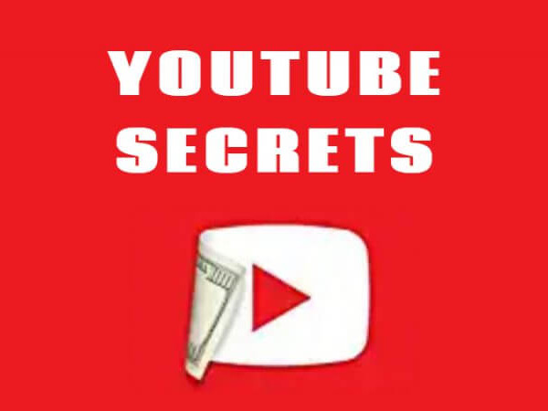 The Ultimate Guide for New YouTubers
