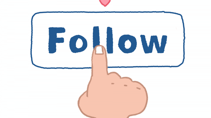 most instagram followers