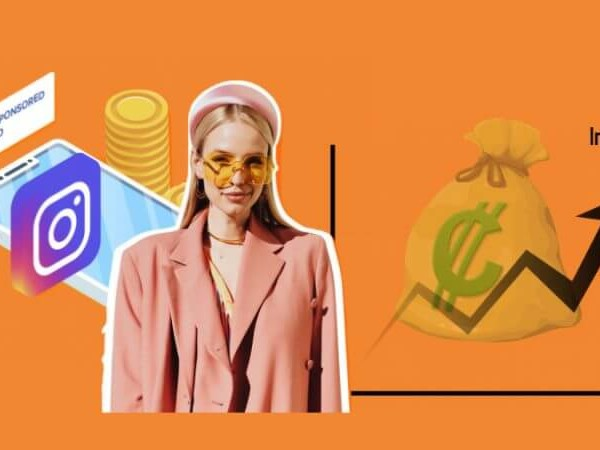 How Much Money Do Influencers Get Paid