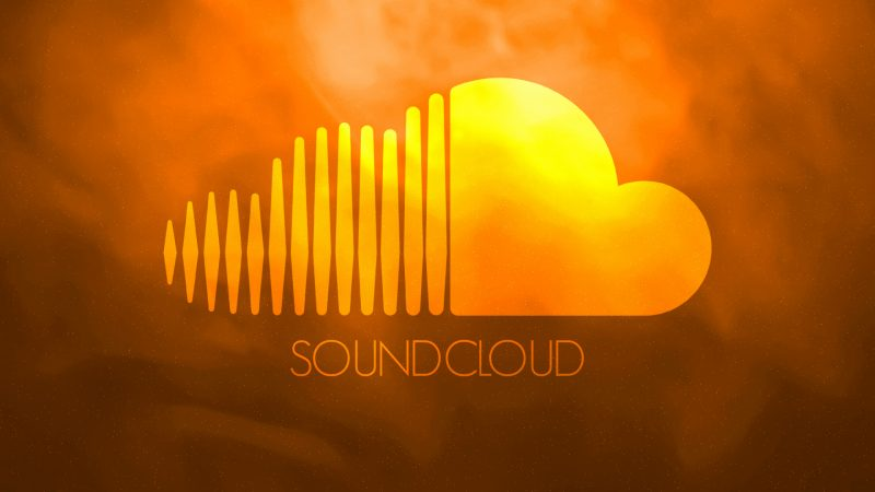 Why is SoundCloud the best platform for independent artist
