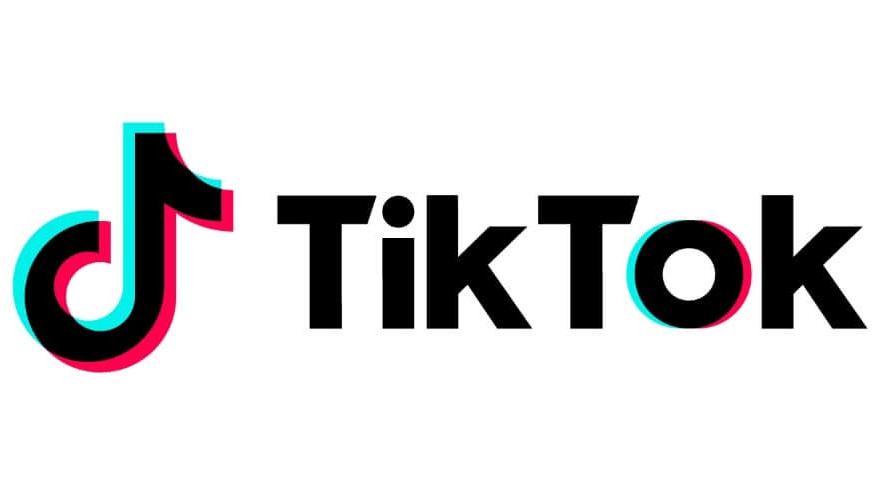 What is Tik Tok