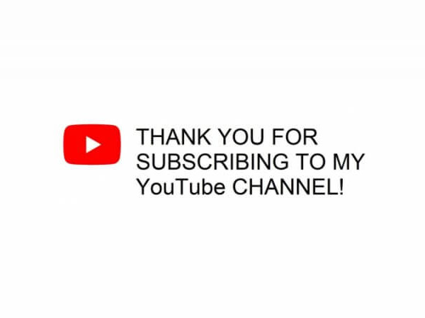 What Does Subscribing To YouTube Mean