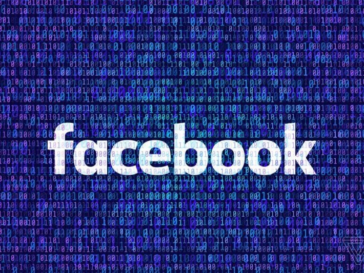 What to expect from Facebook in 2020