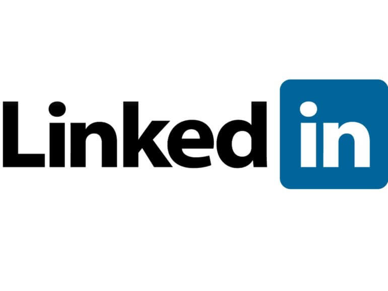 What Is LinkedIn A Guide for beginners