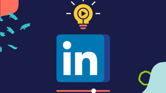 Things to Keep in Mind to Use LinkedIn as a Blogging Platform