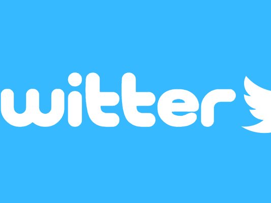 What Is Twitter &  How Does It Work