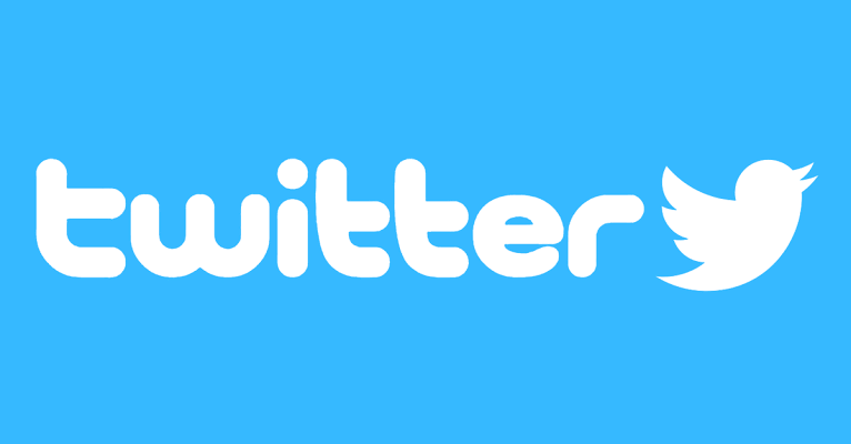 Why Use Twitter Tips for Beginners to Get Started