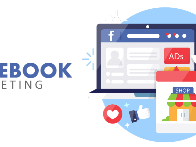 The Ultimate Guide to Facebook for Business
