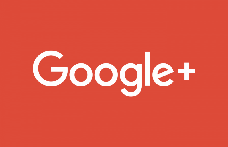 All You Need To Know About Google+