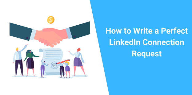 Writing an Irresistible LinkedIn Connection Request