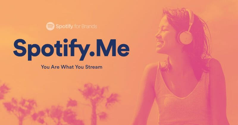 Tipps und Tricks für Ihr Spotify