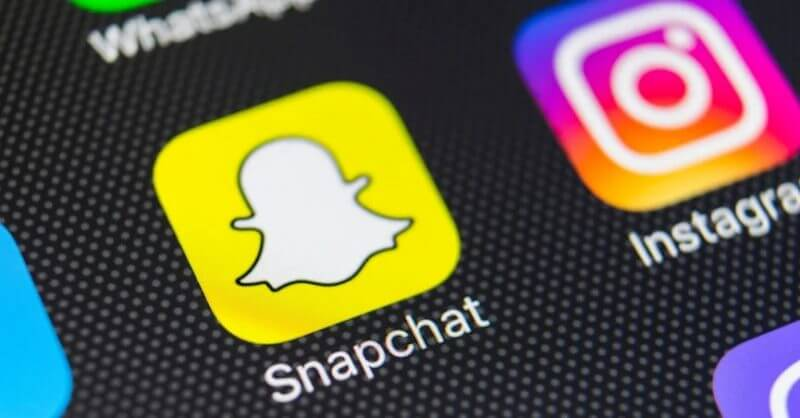How to Use Snapchat Maps
