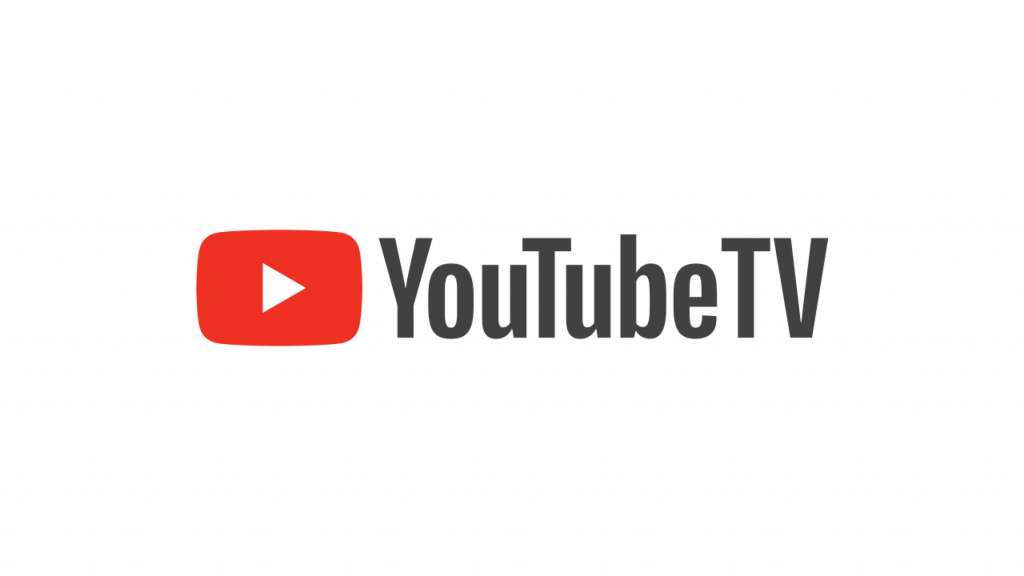 YouTube TV: What You Need to Know