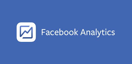 15 Best Facebook Analyzers to Increase Sales