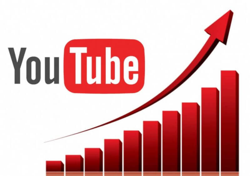 Comment optimiser les Tags/Titre/Description de YouTube pour plus de vues