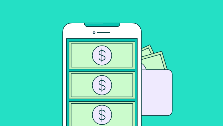 What you need to know to create a social media budget