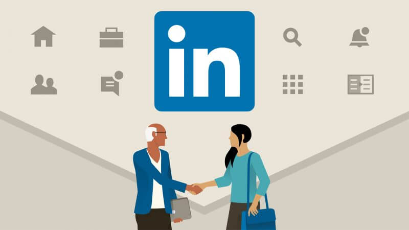 How to Use the LinkedIn Featured Section on Your Profile