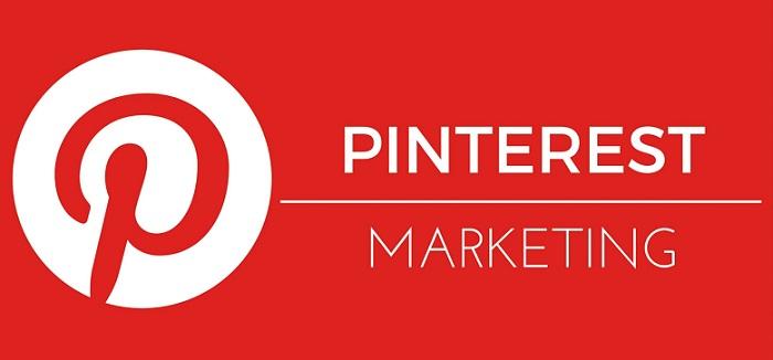 Ultimate Pinterest marketing strategy