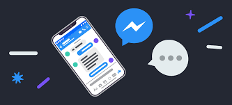 5 Ways to Use Facebook Messenger for Business