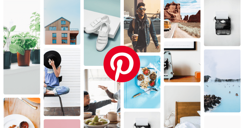 Pinterest tips to create the perfect pin