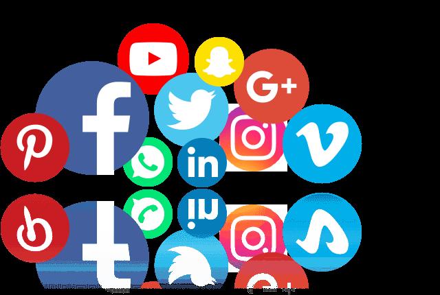 Social media marketing tips for every platform