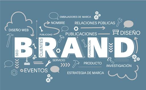 Person branding strategies to use in social media