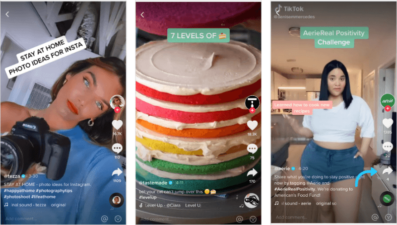 What's the Right Time to Post on TikTok