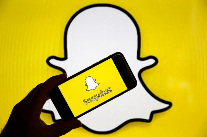 Ultimate Guide to Creating Engaging Snapchat Stories