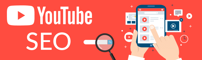 YouTube Presence