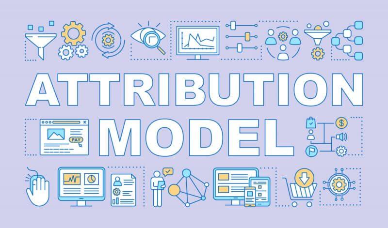 Choosing the Right Facebook Attribution Model