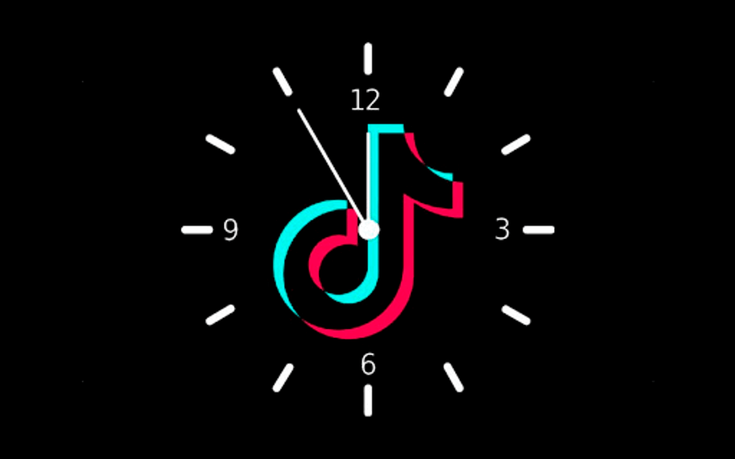 The Right Time to Post on TikTok in 2020
