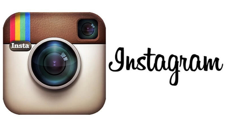 15 Interesting Facts About Instagram
