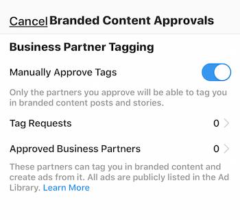 Zatwierdzeni Partnerzy Biznesowi