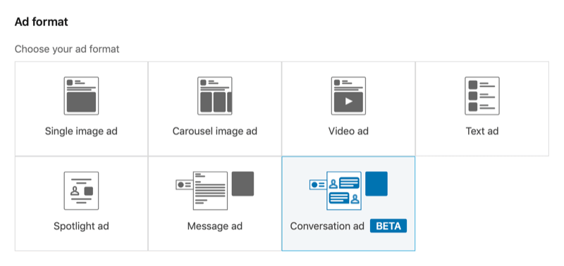 marketing capabilities