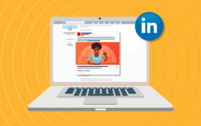 How To Improve LinkedIn Conversation Ads for Better Conversions