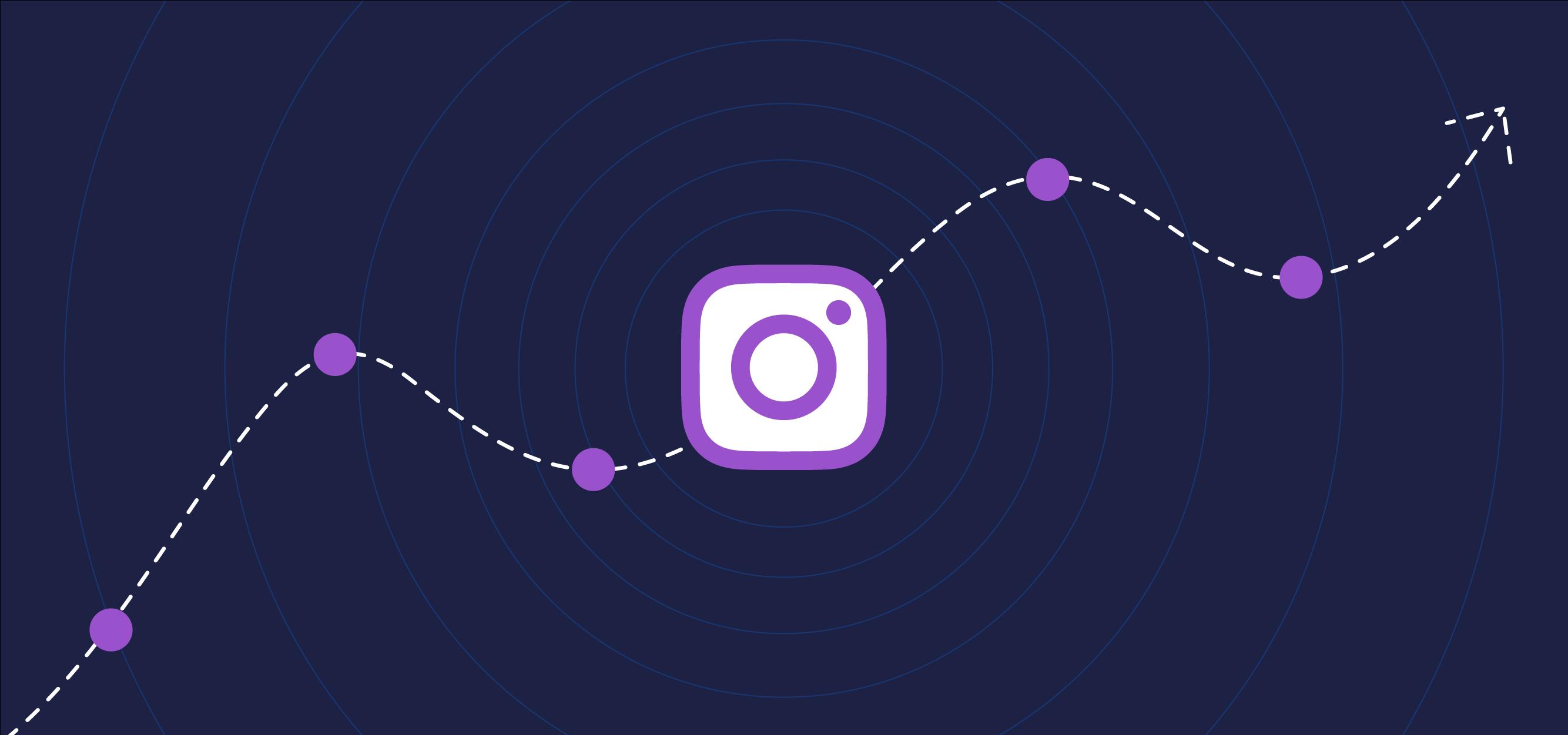 Working Ways to Improve Instagram Post Engagement