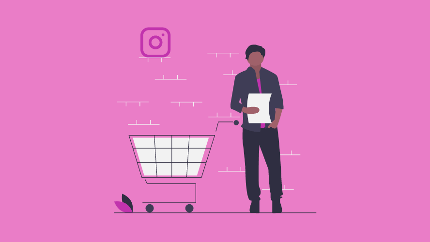How to Easily Sell on Instagram