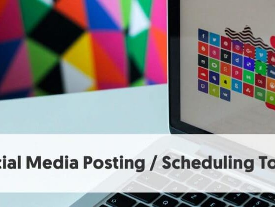 top 15 social media scheduling tools for 2020