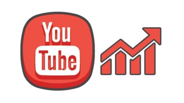 YouTube Views Benefit
