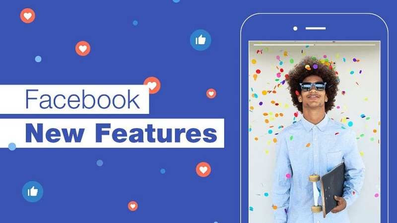 The new Facebook features every marketer should know about