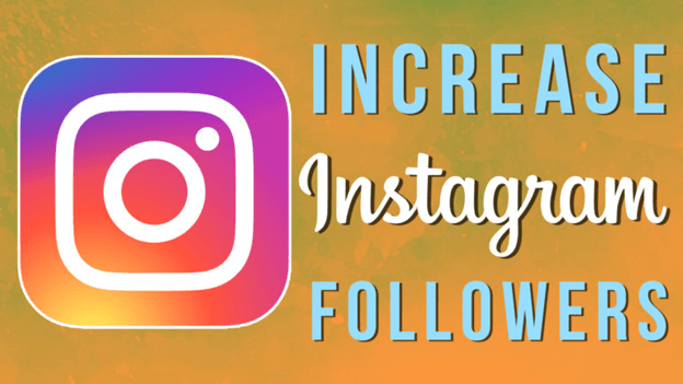 Grow Your Instagram Following with These 20 Tips