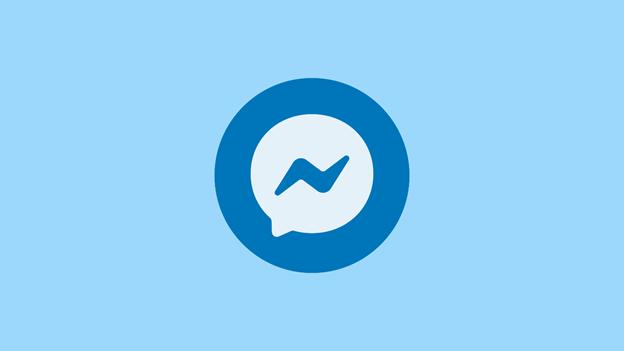 Top 20 Social-Media-Websites für das Wachstum Ihrer Marke