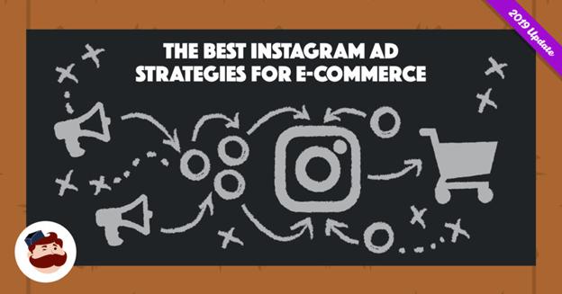 Hoe krijg je meer verkoop op Instagram
