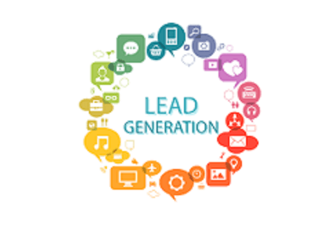 How to Create Facebook Lead Generation Ads