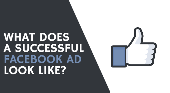 How to Make the Ads Successful