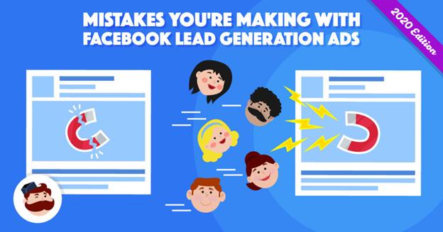 Why Facebooks Ads Fail