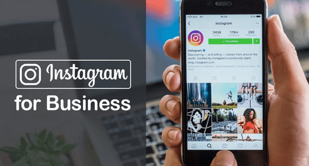 15 Reasons Your Business Needs An Instagram Presence