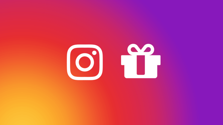 How to Run a Instagram Contest or Giveaway